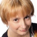 Dušanka Spolenak