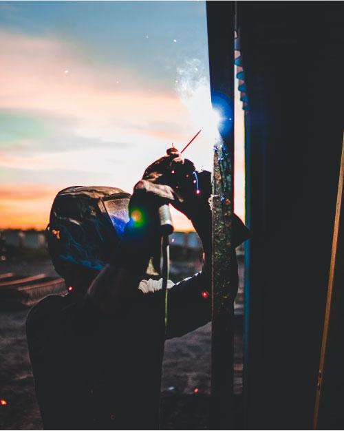 varilec-poklic-prihodnosti