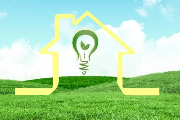 energijska-hiša